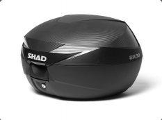 SHAD KUFER SH39 CarbonKSHD0B39106