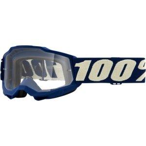 100 PROCENT GOGLE FA20 ACCURI 2 YOUTH GOGGLE DEEPM