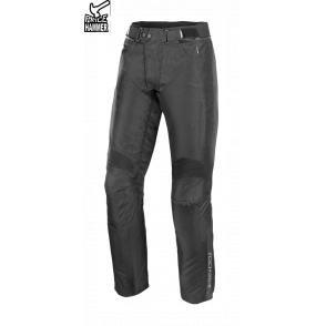 Spodnie motocyklowe BUSE Lago Evo czarne