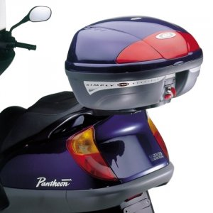 Givi SR140 Stelaż Monolock-Honda Foresight250/Pantheon125 97-0