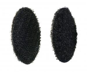 CARDO dystanse do głośników TXPK0011