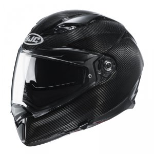 HJC KASK INTEGRALNY F70 CARBON BLACK
