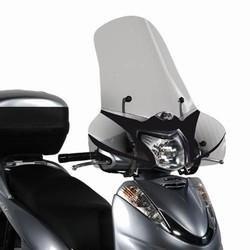 Givi 308A Szyba Honda Sh 300i 07-14