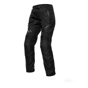 ADRENALINE Spodnie LADY DONNA 2.0 PPE czarny