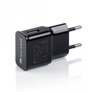 MIDLAND Ładowarka podróżna / ścienna USB