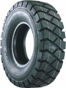 DURO HF282 6.50-10 10PR widlak DUW065010282