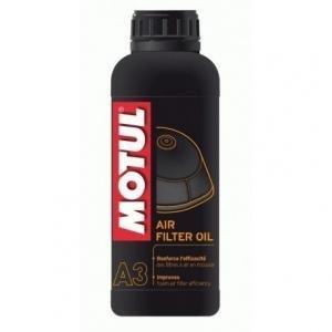 MOTUL AIR FILTER OIL A3 1L