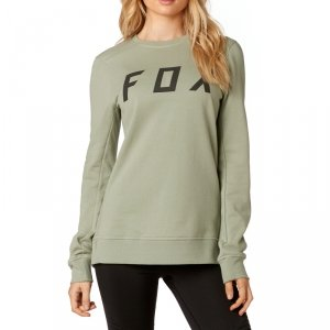 FOX LADY COMPLIANCE SGE Bluza
