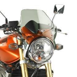 Szyba Honda CB600F Hornet Givi A305 03-06