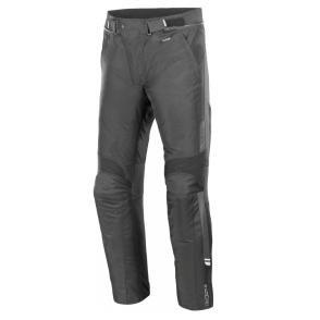Spodnie motocyklowe BUSE Locarno Evo czarne
