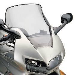 Szyba Honda VFR800 Givi D200S 98-01