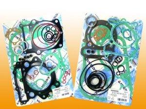 ATHENA KPL. USZCZELEK TOP-END RM 125 (97-05) 400510600143