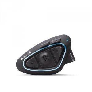 MIDLAND BTX2 PRO S SINGLE Hi-Fi Interkom