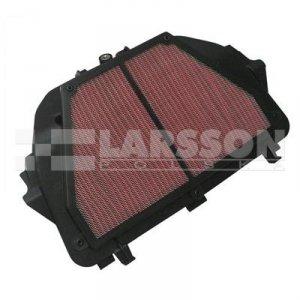 filtr powietrza HifloFiltro HFA4614 3130768 Yamaha YZF-R6 600