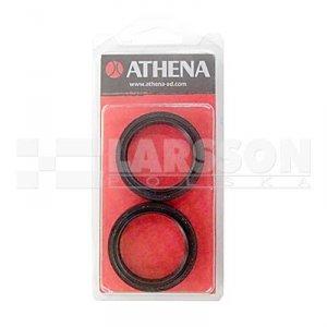 Kpl. uszczelniaczy p. zawieszenia Athena 32x42x8/9 5200141 Moto Guzzi GTS 350