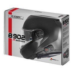 NOLAN INTERCOM N-COM B902 R do N100-5/PLUS: N104/