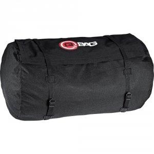 Q-Bag Superdeal II rolka Torba motocyklowa