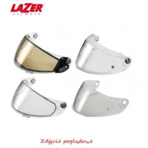 LAZER Wizjer MONACO EVO/LUGANO - AS/PR (LSP05)