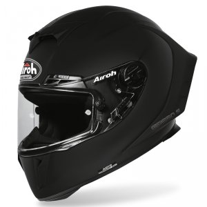 AIROH KASK GP550 S COLOR BLACK MATT