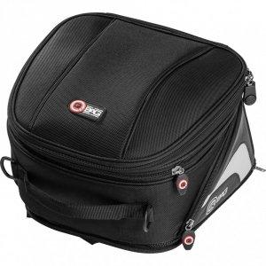 Q-Bag Tail Bag ST07 10-16 l Torba tylna