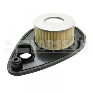 filtr powietrza HifloFiltro HFA3804 3130810 Suzuki VZ 800