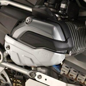 GIVI PH5108 OSŁONY CYLINDRÓW BMW R 1200