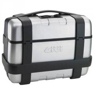 Kufer centralny lub boczny Givi TRK33N TREKKER - 33 Litry