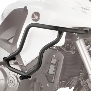 Kappa KN1110 Gmole Honda Crosstourer 1200