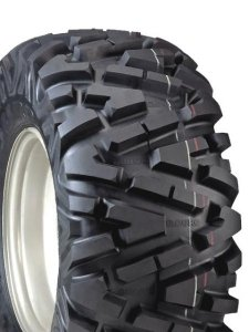 DURO DI2025 POWER GRIP 24x10R11 48N 6PR E# DUR12402025