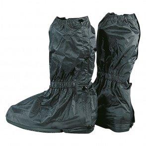 BUSE Nakładki przeciwdeszczowe na buty