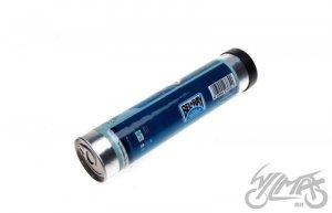 SMAR BEL-RAY MOLYLUBE ANTI-SEIZE COMPOUND 400 g