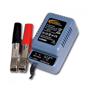 BUSE 95031300  Ładowarka akumulatorowa AL 300 pro