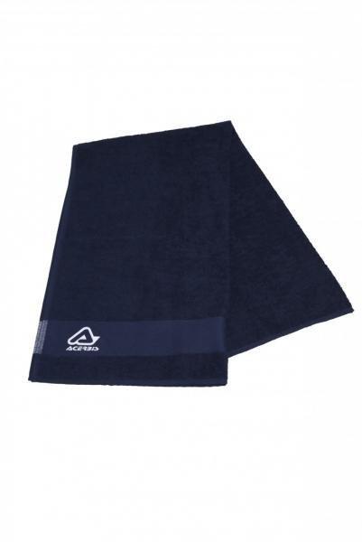 Acerbis Ręcznik