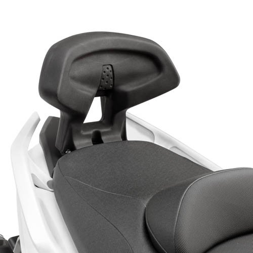 GIVI TB2013 OPARCIE PASAŻERA YAMAHA T-MAX 500/530