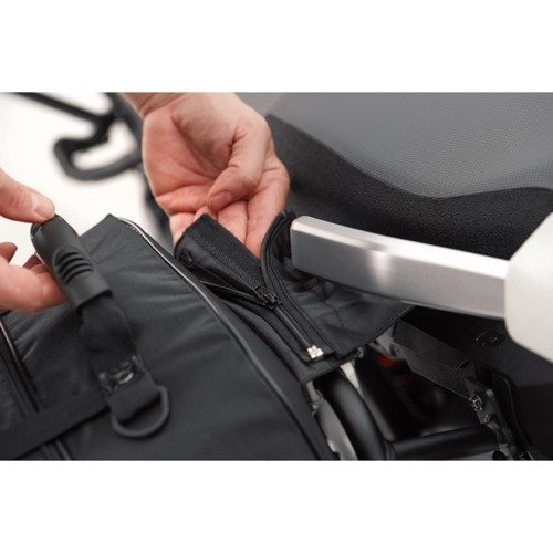 Q-Bag Pannier Bag Set SAKWY 70250101090
