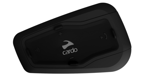 CARDO INTERKOM FREECOM 1+ DUO