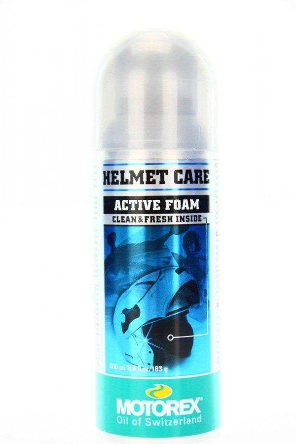 Motorex Helmet Care 200ml