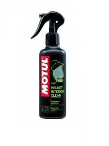 MOTUL HELMET INTERIOR CLEAN M2 250ML