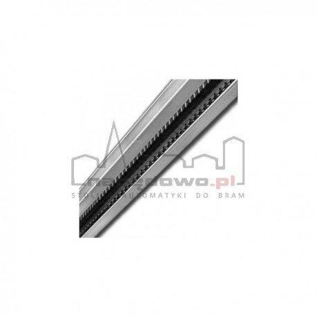 Szyna Hormann M - średnia FS 2 do napędów ProMatic / SupraMatic