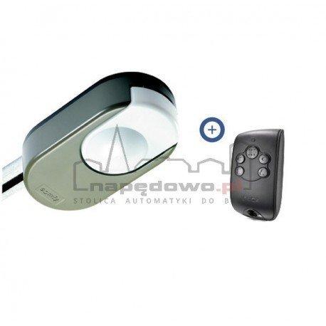 Napęd Somfy Zestaw Dexxo Pro 1000 io (1 pilot Keytis 4)
