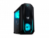 Gamingowy komputer stacjonarny Acer Predator Orion 3000 | PO3-630