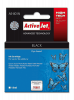 Tusz Activejet AE-803N (zamiennik Epson T0803; 15 ml; magenta)