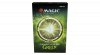 MTG Commander Collection: Green WPN Regular Exclusive