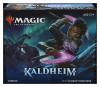 MTG - Kaldheim Bundle