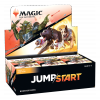 MTG M21 Core Set Jumpstart Booster Display (24 Boosters)