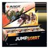 MTG M21 Core Set Jumpstart Booster Display (24 Boosters)