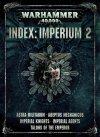 INDEX : IMPERIUM 2 PRZÓD