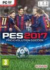 Gra Pro Evolution Soccer 2018 (PES2018) PC