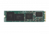 Plextor SSD M7VG M.2 SATA 256GB Blister