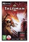 Gra PC Talisman: The Horus Heresy EN,PL